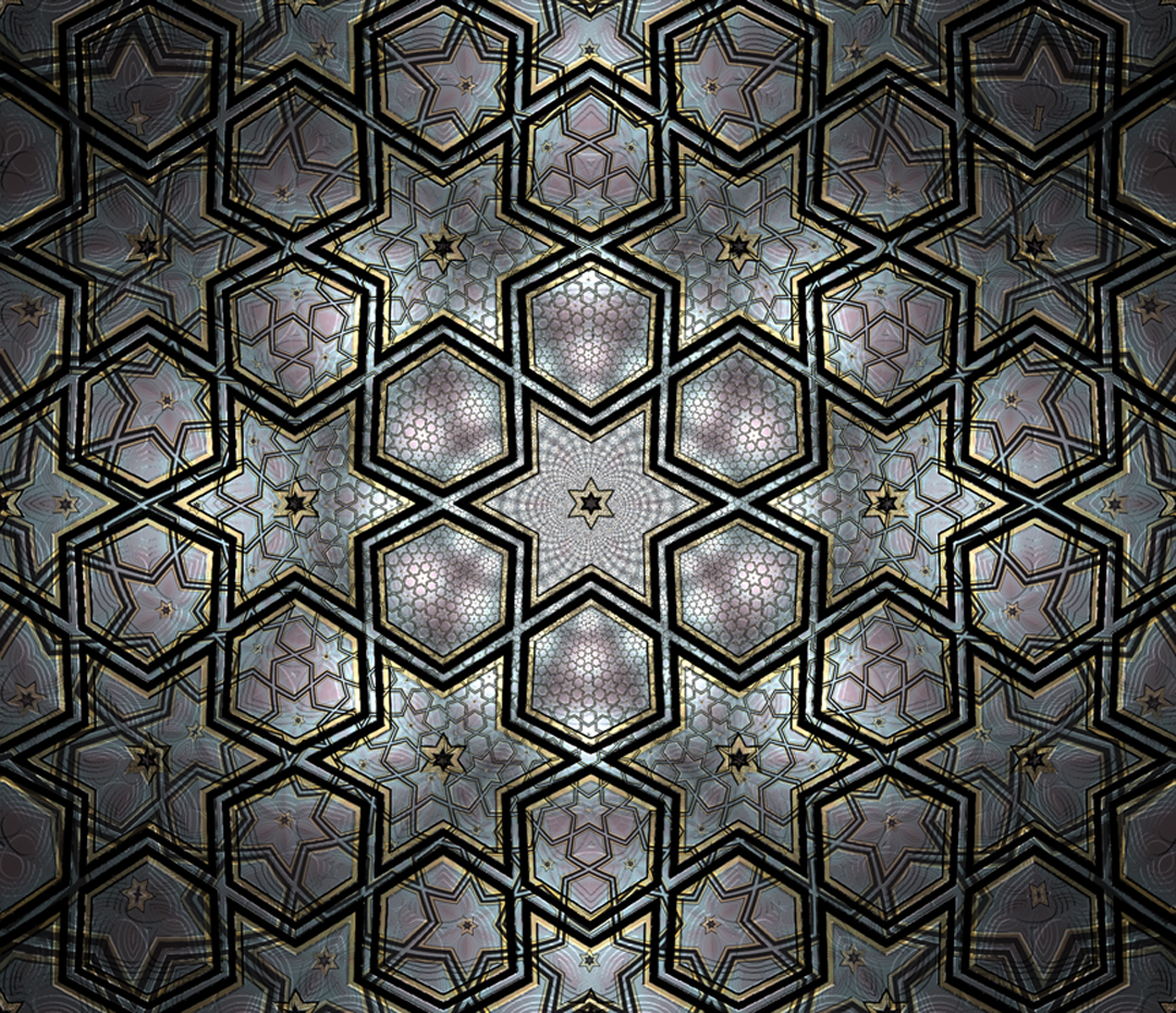 Lighting Pattern: 1000+ Images About Geometric Patternry On Pinterest