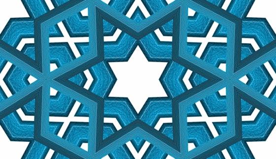 Pattern Three