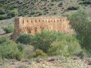 Fatimid Aqueduct