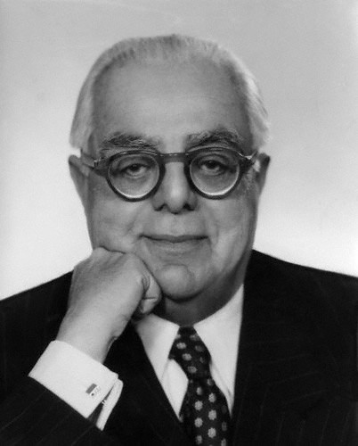 Sir Sultan Muhammad Shah, Aga Khan III, 48th Imam of Shia Imami Ismailis
