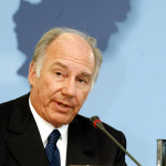His Highness the Aga Khan. Photo Credit: Politique Interntional