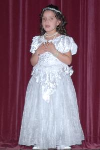 Victoria Niema Alhaj