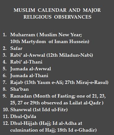 Popular Rajab Eid Al-Fitr Greeting - muslim-festivals  Picture_68569 .png?w\u003d560