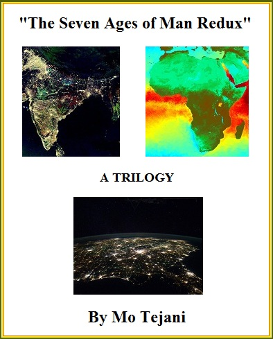 Please click for Trilogy