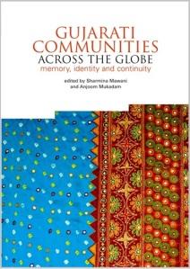 Gujarati Communities Across the Globe