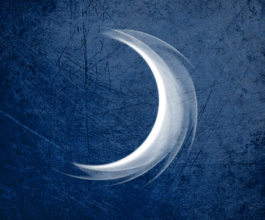 Conceptual image for the holy month of Ramadan and Eid al Fitr. Photo: Istockphoto