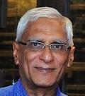 Shiraz Pradhan