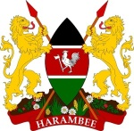 Coat_of_arms_of_Kenya-s