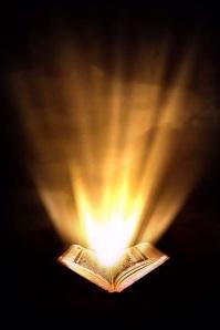 "Image credit: Irfan Lakhani/Saniya Hussain. Copyright. Please click on image for ""Light Upon Light"" by Ikhwan Allani."