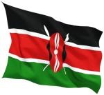 Kenyaflag