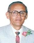 Jafersadiq Surmawala