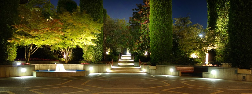 Burnaby Ismaili Centre, by Mohib Ebrahim, © 2014. Please click on image for photo essay.