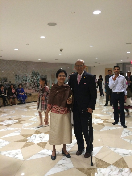 Opening of the Ismaili Centre Sept 19 2014 054s