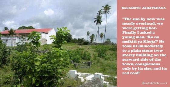003 Bagamoyo