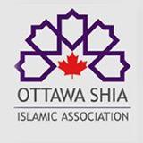 oshia_logo