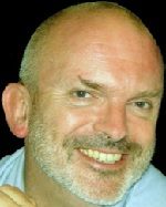 Professor Jeremy Johns, Oxford University