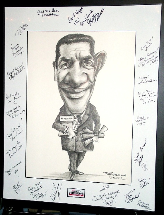 SultanJessa_caricature