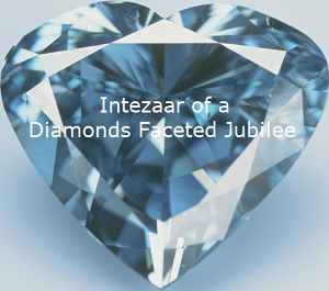 Diamonds Faceted Jubilee_s