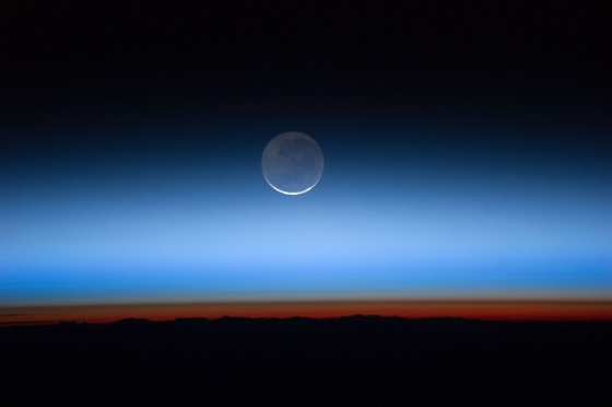 ISS028-E-20073-NASA Photo
