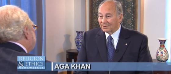 pbs-aga-khan-interview-2