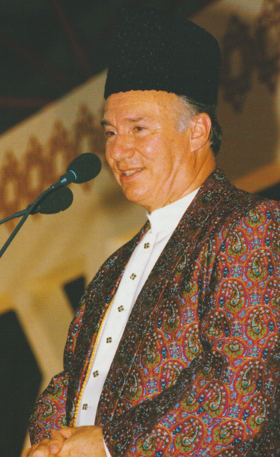 aga-khan-portrait-lisbon-imamat-day-darbar-1998-2s