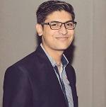 Sujjawal Ahmad small