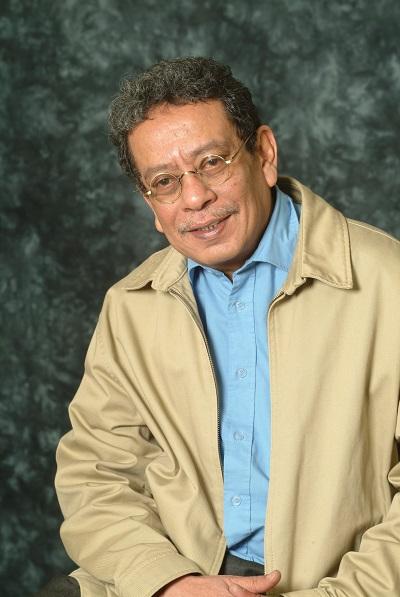 Kutub Kassam (1944-2019)