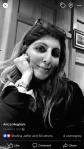 Aniza Meghani