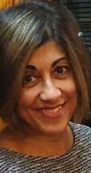 Dr. Navyn Naran