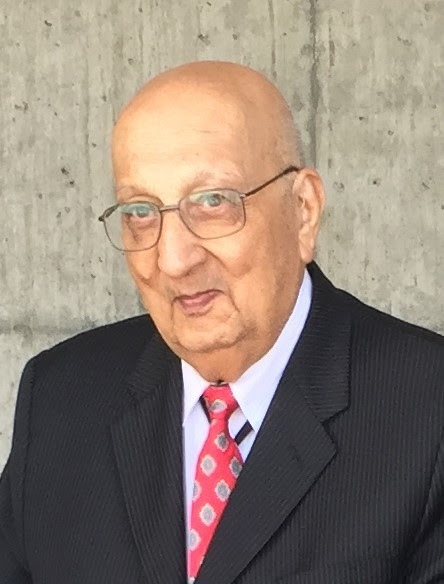Alwaez Rai Sultanali Mohamed Ismaili missionary and alwaez, tribute in Simerg passings