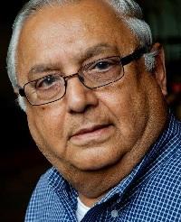 Mansoor Ladha Ismaili author series, Simerg