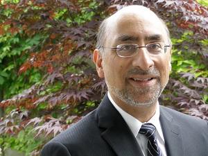 M. Ali Lakhani editor sacred web ismaili author  of Faith and Ethics: The Vision of the Ismaili Imamat, Simerg series on Ismaili authors