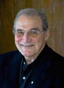 Bruno Freschi, OC
