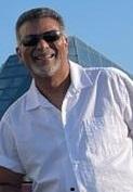 Karim Ladha